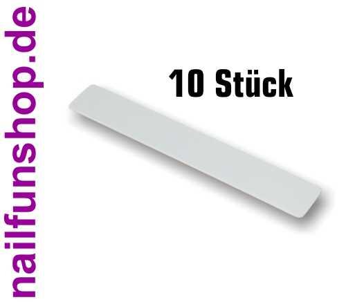 Profi Feilflächen Wechselsystem Schleifpapier (30) - 10er Pack - RW30240