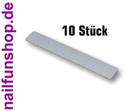 Profi Feilflächen Wechselsystem Schleifpapier (30) - 10er Pack - RZ30100