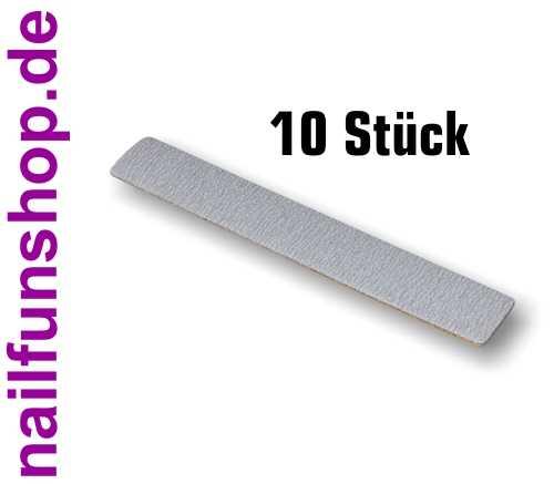 Profi Feilflächen Wechselsystem Schleifpapier (30) - 10er Pack - RZ30180