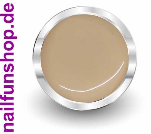 NAILFUN PRIME Farbgel 291 Cameo Beige - 5ml