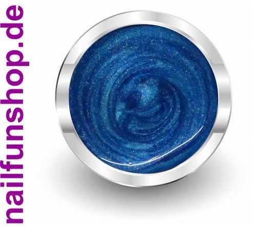 NAILFUN PRIME Farbgel 310 Pearly Malibu - 5ml