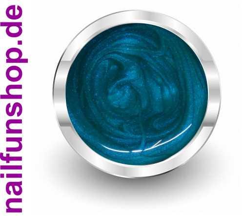 NAILFUN PRIME Farbgel 309 Bermuda - 5ml