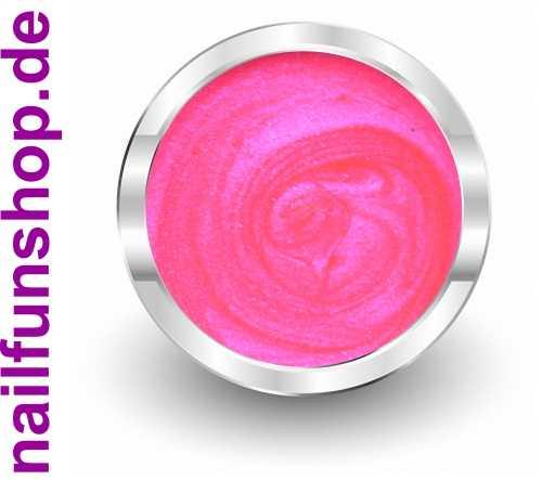 NAILFUN PRIME Farbgel 424 Candy Pitahaya - 5ml
