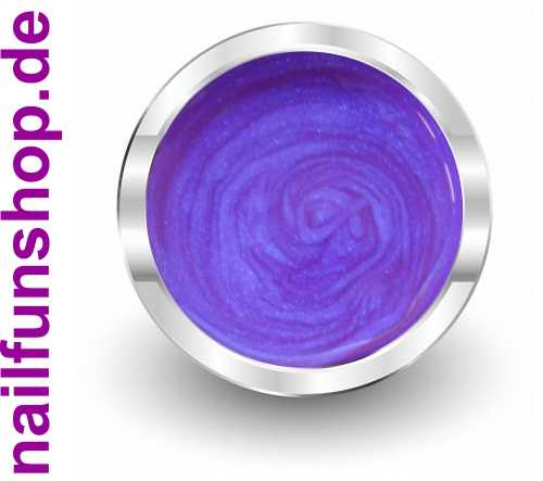 NAILFUN PRIME Farbgel 427 Candy Callicarpa - 5ml