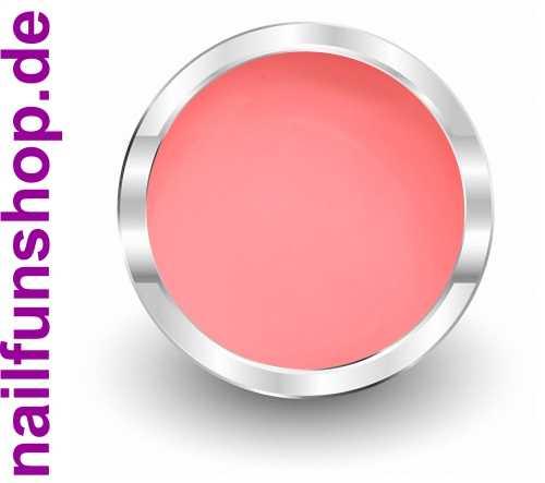 NAILFUN PRIME Farbgel 438 Candy Anemone - 5ml