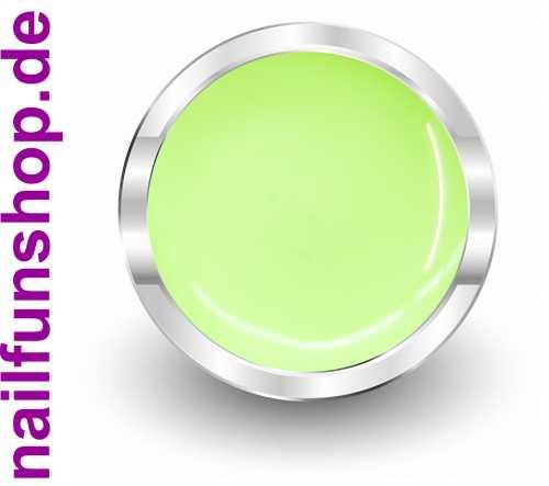 NAILFUN PRIME Farbgel 441 Candy Kermit - 5ml
