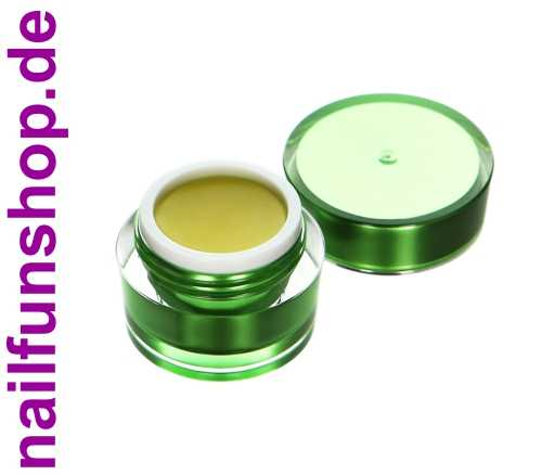 NAILFUN Cuticle-Care-Wax - Nagelhaut Pflege Wachs [1x 5ml]